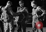 Image of B-29 Superfortress Kansas United States USA, 1946, second 54 stock footage video 65675072628