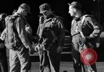 Image of B-29 Superfortress Kansas United States USA, 1946, second 55 stock footage video 65675072628