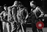 Image of B-29 Superfortress Kansas United States USA, 1946, second 56 stock footage video 65675072628