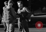 Image of B-29 Superfortress Kansas United States USA, 1946, second 58 stock footage video 65675072628