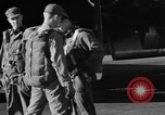 Image of B-29 Superfortress Kansas United States USA, 1946, second 59 stock footage video 65675072628