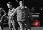Image of B-29 Superfortress Kansas United States USA, 1946, second 60 stock footage video 65675072628
