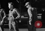 Image of B-29 Superfortress Kansas United States USA, 1946, second 61 stock footage video 65675072628