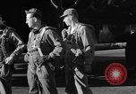 Image of B-29 Superfortress Kansas United States USA, 1946, second 62 stock footage video 65675072628