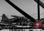 Image of L-5 Sentinel Kansas United States USA, 1946, second 39 stock footage video 65675072629