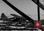 Image of L-5 Sentinel Kansas United States USA, 1946, second 41 stock footage video 65675072629