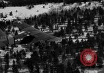 Image of L-5 Sentinel Kansas United States USA, 1946, second 44 stock footage video 65675072629
