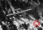 Image of L-5 Sentinel Kansas United States USA, 1946, second 55 stock footage video 65675072629