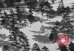 Image of L-5 Sentinel Kansas United States USA, 1946, second 57 stock footage video 65675072629