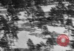 Image of L-5 Sentinel Kansas United States USA, 1946, second 58 stock footage video 65675072629