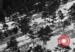 Image of L-5 Sentinel Kansas United States USA, 1946, second 61 stock footage video 65675072629