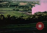 Image of air pollution Kansas City Missouri USA, 1967, second 8 stock footage video 65675072632