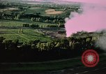 Image of air pollution Kansas City Missouri USA, 1967, second 10 stock footage video 65675072632