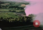 Image of air pollution Kansas City Missouri USA, 1967, second 12 stock footage video 65675072632