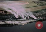 Image of air pollution Kansas City Missouri USA, 1967, second 50 stock footage video 65675072632