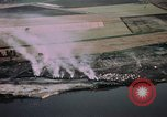 Image of air pollution Kansas City Missouri USA, 1967, second 55 stock footage video 65675072632