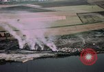 Image of air pollution Kansas City Missouri USA, 1967, second 56 stock footage video 65675072632