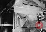 Image of electrical inspection United States USA, 1943, second 1 stock footage video 65675072637