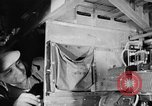 Image of electrical inspection United States USA, 1943, second 2 stock footage video 65675072637