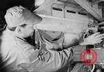 Image of electrical inspection United States USA, 1943, second 7 stock footage video 65675072637