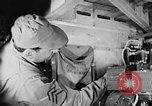 Image of electrical inspection United States USA, 1943, second 9 stock footage video 65675072637