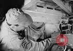 Image of electrical inspection United States USA, 1943, second 11 stock footage video 65675072637