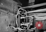 Image of electrical inspection United States USA, 1943, second 12 stock footage video 65675072637