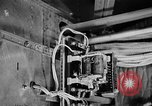 Image of electrical inspection United States USA, 1943, second 13 stock footage video 65675072637