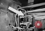 Image of electrical inspection United States USA, 1943, second 15 stock footage video 65675072637