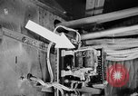 Image of electrical inspection United States USA, 1943, second 16 stock footage video 65675072637