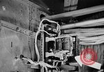 Image of electrical inspection United States USA, 1943, second 17 stock footage video 65675072637