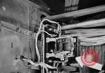 Image of electrical inspection United States USA, 1943, second 18 stock footage video 65675072637