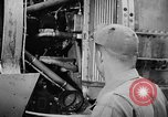 Image of electrical inspection United States USA, 1943, second 20 stock footage video 65675072637