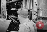 Image of electrical inspection United States USA, 1943, second 24 stock footage video 65675072637