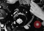 Image of electrical inspection United States USA, 1943, second 26 stock footage video 65675072637