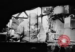 Image of electrical inspection United States USA, 1943, second 47 stock footage video 65675072637
