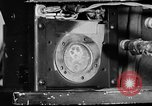 Image of electrical inspection United States USA, 1943, second 54 stock footage video 65675072637