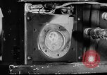 Image of electrical inspection United States USA, 1943, second 58 stock footage video 65675072637