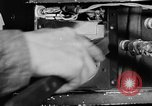 Image of electrical inspection United States USA, 1943, second 62 stock footage video 65675072637