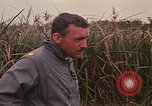 Image of recovery of LB-7 aircraft Bluefields Nicaragua, 1969, second 16 stock footage video 65675072638