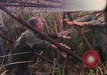 Image of recovery of LB-7 aircraft Bluefields Nicaragua, 1969, second 43 stock footage video 65675072638