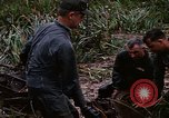 Image of recovery of LB-7 aircraft Bluefields Nicaragua, 1969, second 33 stock footage video 65675072640