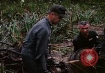Image of recovery of LB-7 aircraft Bluefields Nicaragua, 1969, second 35 stock footage video 65675072640