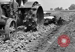 Image of cannery labors strike Racine Wisconsin USA, 1938, second 22 stock footage video 65675072649