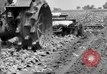 Image of cannery labors strike Racine Wisconsin USA, 1938, second 23 stock footage video 65675072649