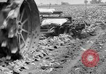 Image of cannery labors strike Racine Wisconsin USA, 1938, second 24 stock footage video 65675072649