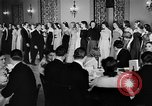 Image of McClelland Barclay New York United States USA, 1938, second 9 stock footage video 65675072654