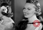 Image of McClelland Barclay New York United States USA, 1938, second 16 stock footage video 65675072654