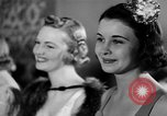 Image of McClelland Barclay New York United States USA, 1938, second 19 stock footage video 65675072654