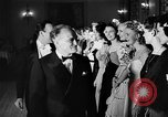 Image of McClelland Barclay New York United States USA, 1938, second 21 stock footage video 65675072654